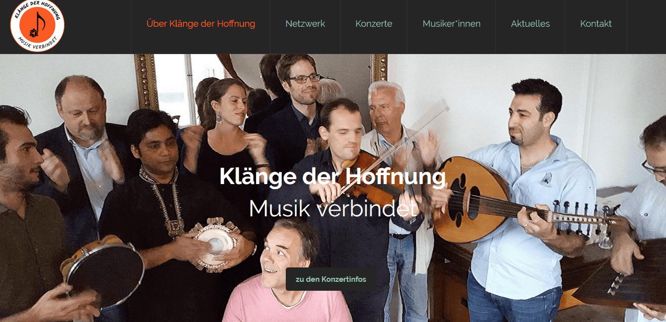 klaenge_der_hoffnung_comp